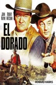 El Dorado FULL MOVIE