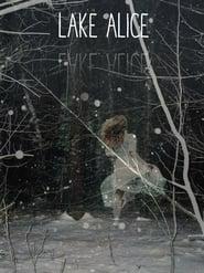 Poster Movie Lake Alice 2017