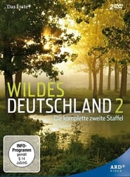 Serie streaming | voir L'Allemagne sauvage en streaming | HD-serie