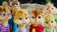 Alvin et les Chipmunks 3 wallpaper