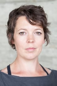 Olivia Colman Them That Follow
