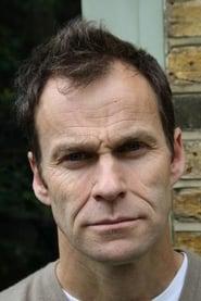 Peter Moffat
