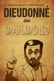 Dieudonné - Mahmoud