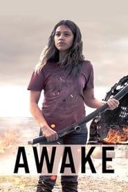 Awake series tv
