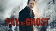Pay the Ghost wallpaper