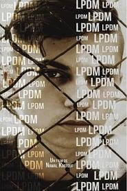 LPDM series tv