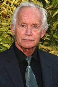 Lance Henriksen Cut to the Chase