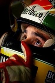 Ayrton Senna - O Direito de Vencer series tv