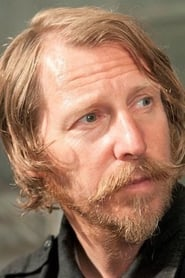 Lew Temple The Iron Orchard