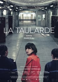 La Taularde  streaming vf