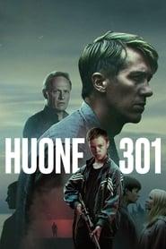 Serie streaming | voir L'homme de la chambre 301 en streaming | HD-serie