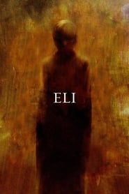 Eli (2019) Movie poster on Ganool