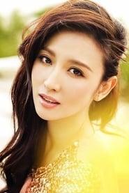 Zhang Meng Image