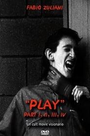 Play series tv