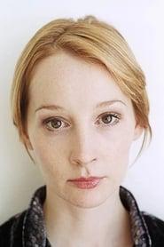 Emma Lowndes Image
