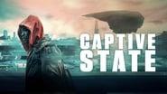 Captive State wallpaper