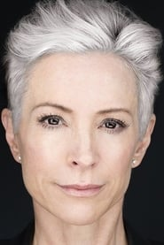 Nana Visitor A Bread Factory Part Two: Walk with Me a While