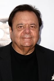 Paul Sorvino Beneath The Leaves