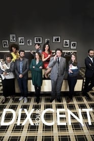 Call My Agent TV shows