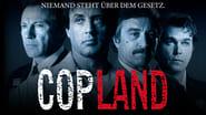 Copland wallpaper