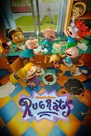 Serie streaming   voir Rugrats en streaming   HD-serie