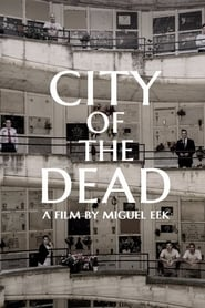City of the Dead series tv