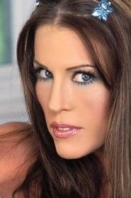 Tabitha Stevens