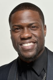 Kevin Hart The Upside