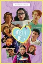 Fruit Fly series tv