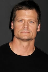 Bailey Chase Walk. Ride. Rodeo.