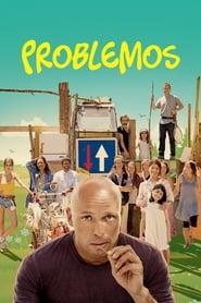 Problemos  film complet