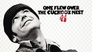 One Flew Over the Cuckoo's Nest wallpaper