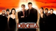 Dogma wallpaper