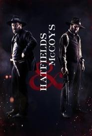 Hatfields & McCoys streaming