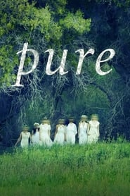 View Pure (2019) Movie poster on 123movies