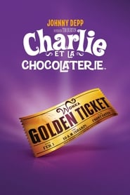 Charlie et la chocolaterie FULL MOVIE