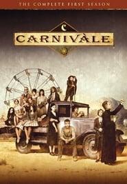 Carnivale – Season 1
