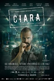 Ciara (The Line) (2017)