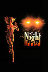 View The Night of the Hunted (1980) Movie poster on 123movies