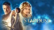 Stardust, le mystère de l'étoile wallpaper