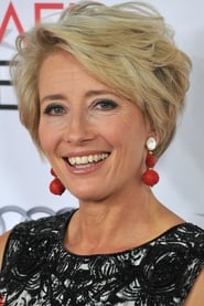 Emma Thompson Johnny English Strikes Again