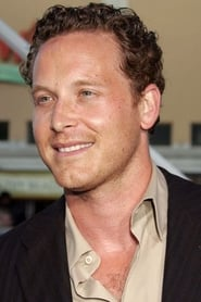 Cole Hauser Running with the Devil