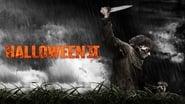 Halloween II wallpaper