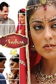 Voir Le Chemin des Indes en streaming VF sur StreamizSeries.com | Serie streaming