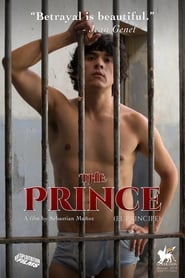 View The Prince (2020) Movie poster on 123movies