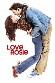 Love, Rosie مترجم