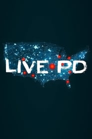 Live PD TV shows