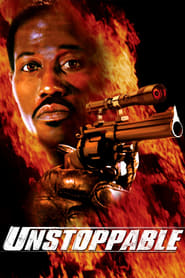 View Unstoppable (2004) Movie poster on Ganool