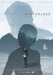 Winter Hunt series tv