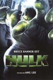 Hulk FULL MOVIE
